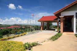 Vansana Plain Of Jars Hotel, Ban Phonsavanh , Perk District, 01000, Ban Phônsavan