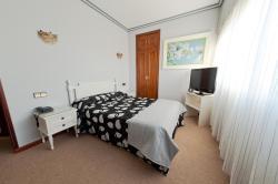 Hotel Don Pepe, Avenida a Barca, 24, 36163, Poio