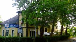 Hotel Steinkrug, Lindenallee 26, 30974, Wennigsen