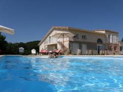Villa Monplaisir, Casteret , 31310, Latrape
