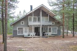 Holiday Club Kalajoki Villas, Various Locations in Kalajoki, 85100, Kalajoki
