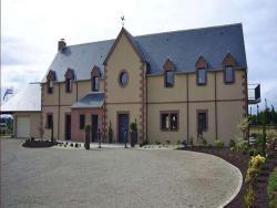 Maison d'hôtes Le Blavon, Le Blavon, 35137, Bédée