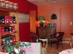 Chambres d'hôtes Les Tartines Bavardes, 32, Rue St Michel, 50170, Pontorson