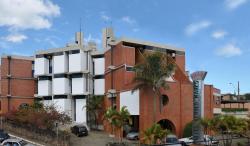 Hotel Verdes Mares, Rua Santo Antônio, 115 - Centro, 36420-000, Ouro Branco