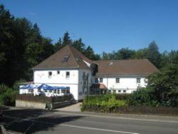 Gasthaus Laubacher Wald, Laubacher Wald, 35321, Laubach