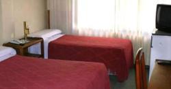 City Hotel, Rivadavia centro 254, 9100, Trelew