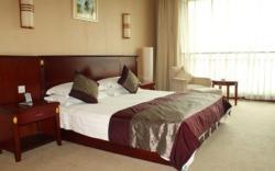 Obion Hotel Ningbo, No.568 Jiangnan Road, Jiangdong District, 315040, Ningbo
