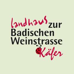Landhaus zur Badischen Weinstrasse, Neue Kirchstr. 26, 79282, Ballrechten