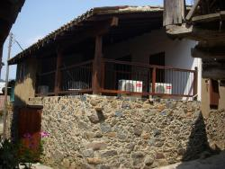 Patriko Traditional House, Mina Philippou, 2800, Kakopetria