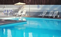 Apartamentos Calma, Avenida Italia, 5, 35100, Playa del Ingles