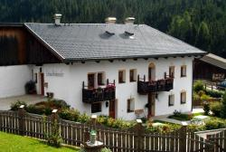 Landhaus Strickenmacher, Strassen/Hof 19, 9918, Sillian