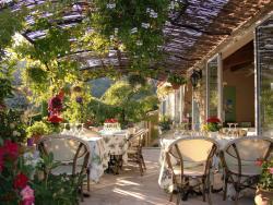 Le Grand Jardin, Allee Le Grand Jardin , 84190, Lafare
