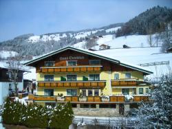 Haus Ortsblick, Burglehengassl 9, 5602, Wagrain