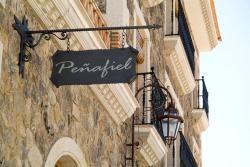 Complejo Peñafiel, Avenida de la Constitucion, 56, 10880, Zarza la Mayor