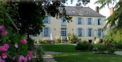 La Grand'Maison, 17 Grande Rue Brain sur Vilaine, 35660, La Chapelle-de-Brain