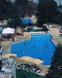 Sundown Court Leisure Resort, Triq ir-Russett, SGN4437, San Ġwann