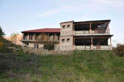 Guesthouse Kastania, Kastania Korinthias, 20016, Kastanéa