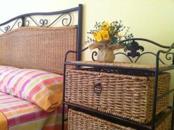 Apartamentos Rurales Venta El Salat, Avenida Alacant, 5, 03517, Guadalest