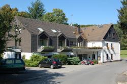 Hotel Haus Koppelberg, Wasserfuhr 7, 51688, Wipperfürth