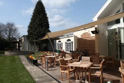 Best Western Willerby Manor Hotel, Well Lane, Willerby, HU10 6ER, Kingston upon Hull