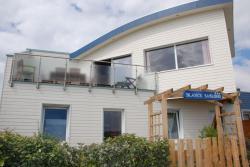 Villas des Plages, 55 bis route Touristique , 29217, Le Conquet