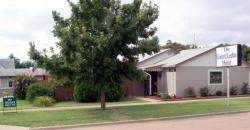 The Guest Lodge Motel, 505 Miller Street, 67070, Kiowa