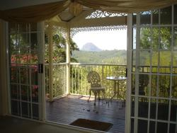 Cooroy Country Cottages, 532 Black Mountain Road, Black Mountain, 4563, Cooroy