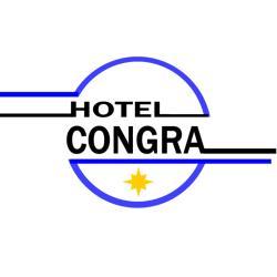 Hotel Congra, Calle Del Carmen, 32, 03190, Pilar de la Horadada