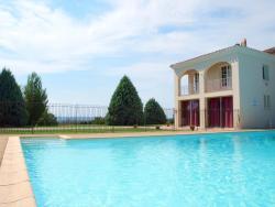 Appartement Bocage, La Ginelle, 11320, Airoux