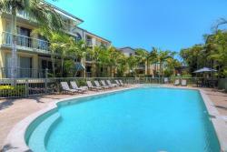 Bila Vista Holiday Apartments, 37 Golden Four Drive, 4225, Gold Coast