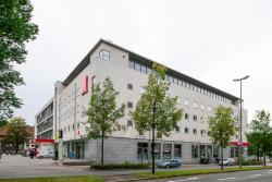 ibis Hotel Dortmund City, Märkische Str. 73, 44141, Dortmund