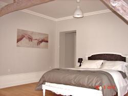 Table et Chambres d'Hôtes Le Colombier, 3, rue Daressy, 80250, Sourdon