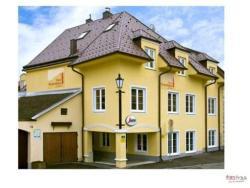 Hotel Perchtoldsdorf, Neustiftgasse 15, 2380, Perchtoldsdorf