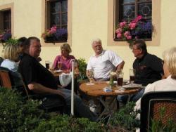 Ratskeller Geising, Hauptstrasse 31, 01778, Geising