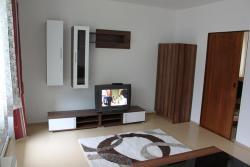 Sonnenhang Apartment, Hochstraße 566, 8970, Schladming