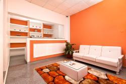 Aparthotel Praiano, Palmarejo Baixo, 1234, Praia