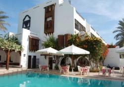 Six Corners Resort, Abu Sultan Street 32Km Suez Canal Road,, Abū Sulţān