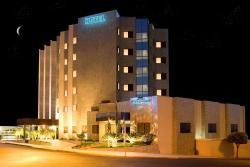 Firenze Hotel, Rua Tocantins, 4359, 15505-189, Votuporanga
