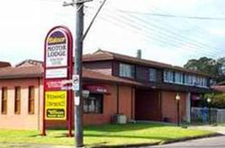 Elsinor Motor Lodge, Cnr Kanahooka Drive and Prince Edward Drive, Dapto, 2530, Wollongong