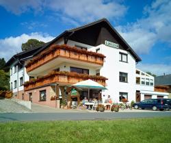 Hotel Restaurant Assion, An der Ley 8, 54587, Birgel