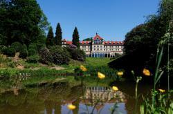 Hotel Vejlefjord, Sanatorievej 26, 7140, Stouby
