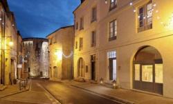 Suites de La Tour Périgueux Centre, 13, rue Condé, 24000, Périgueux