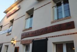 La Margot'ine, 53 rue Lancelot du Lac, 41210, Montrieux-en-Sologne