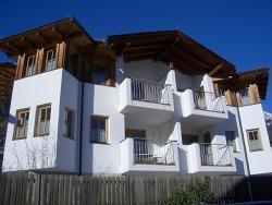 Landhaus Schiestl, Gröbenweg 13, 6166, Fulpmes