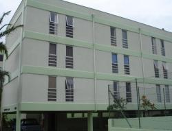 Apartamento Peruíbe, Rua Almirante Barroso, 668, 11750-000, Peruíbe