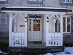 Chambres d'Hôtes le Clos des Lesses, 9 rue des Lesses, 88160, Fresse-sur-Moselle