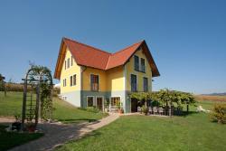 Winzerhof Gästezimmer Grebenz, Kleinklein 10, 8452, Großklein