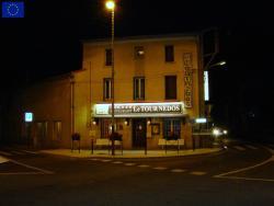 Le Tournedos, Rond Point de Lattre de Tassigny, 11200, Lézignan-Corbières