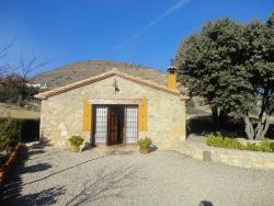 La Casa Del Llano, Partida La Riera, s/n, 12312, Olocau del Rey