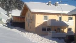 Haus Leo, Sinsen 37, 6555, 卡普尔